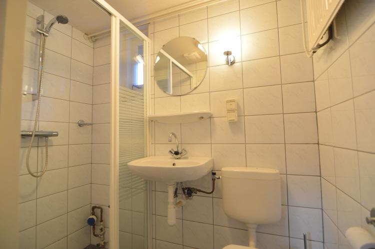 VakantiehuisNederland - Limburg: Bungalow 27  [18]