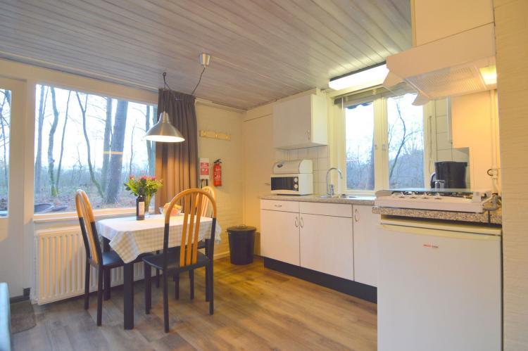 VakantiehuisNederland - Limburg: Bungalow 27  [3]