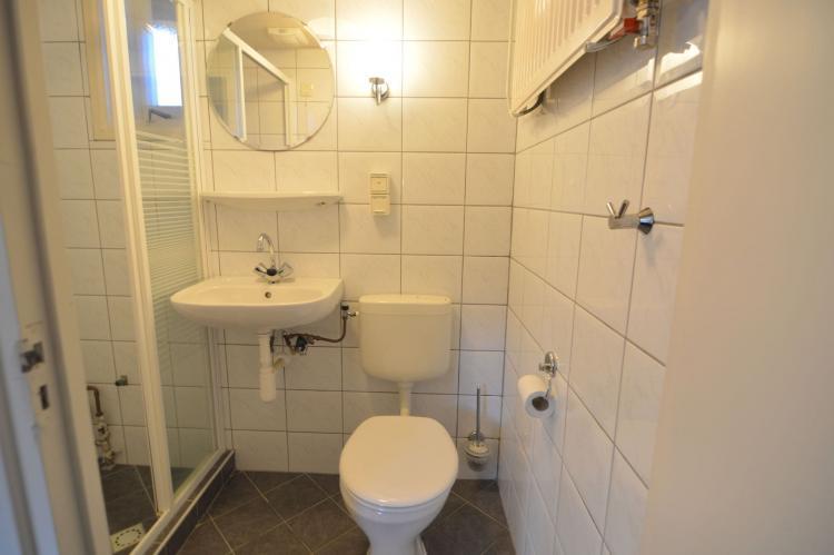 VakantiehuisNederland - Limburg: Bungalow 27  [19]