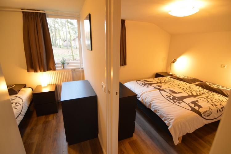 VakantiehuisNederland - Limburg: Bungalow 27  [15]