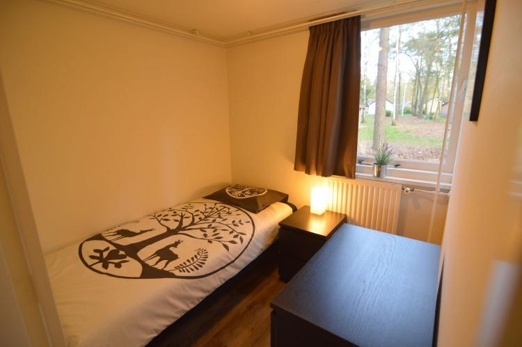 VakantiehuisNederland - Limburg: Bungalow 27  [16]