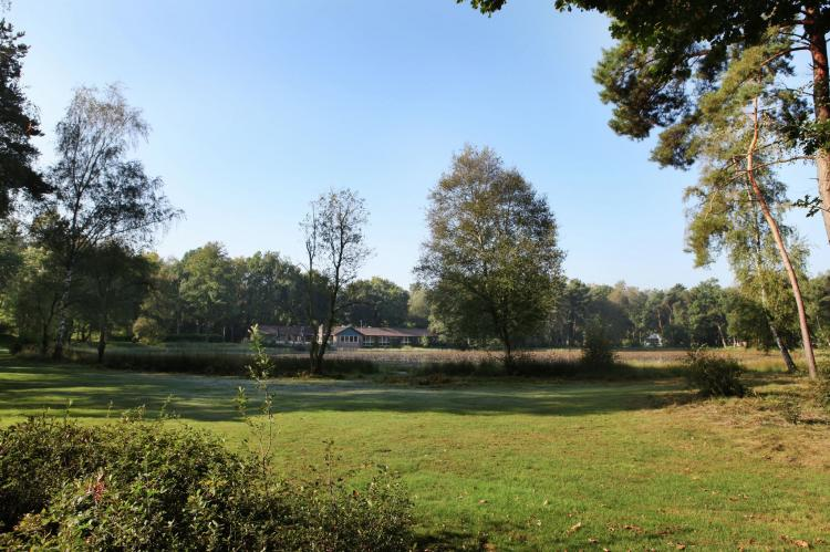 VakantiehuisNederland - Limburg: Bungalow 27  [28]