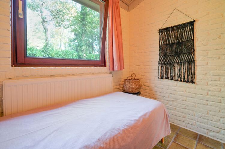 Holiday homeNetherlands - Drenthe: The Forest Cottage  [16]