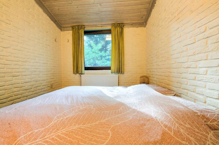 Holiday homeNetherlands - Drenthe: The Forest Cottage  [13]