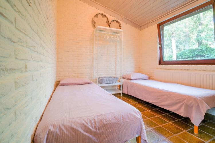 Holiday homeNetherlands - Drenthe: The Forest Cottage  [18]