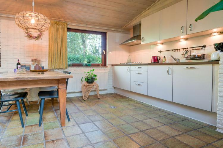 Holiday homeNetherlands - Drenthe: The Forest Cottage  [3]