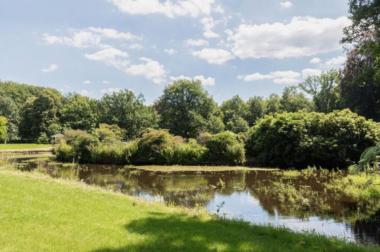 Holiday homeNetherlands - Gelderland: Chalet Veluwemeer  [32]
