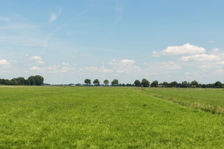 Holiday homeNetherlands - Gelderland: Chalet Veluwemeer  [30]