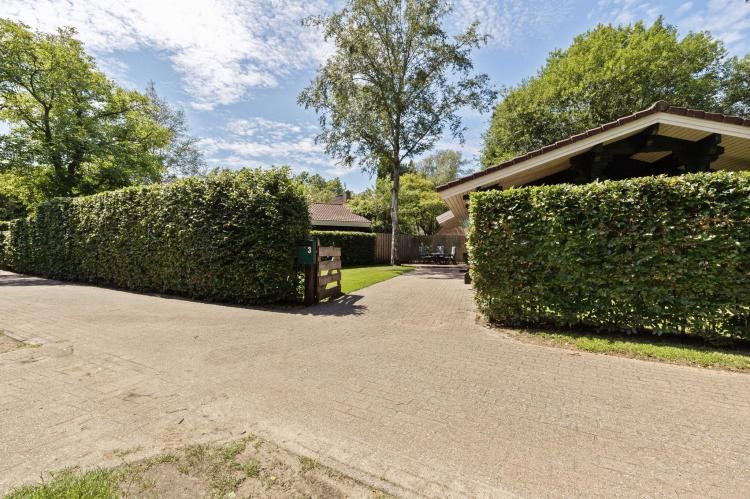 Holiday homeNetherlands - Gelderland: Chalet Veluwemeer  [11]