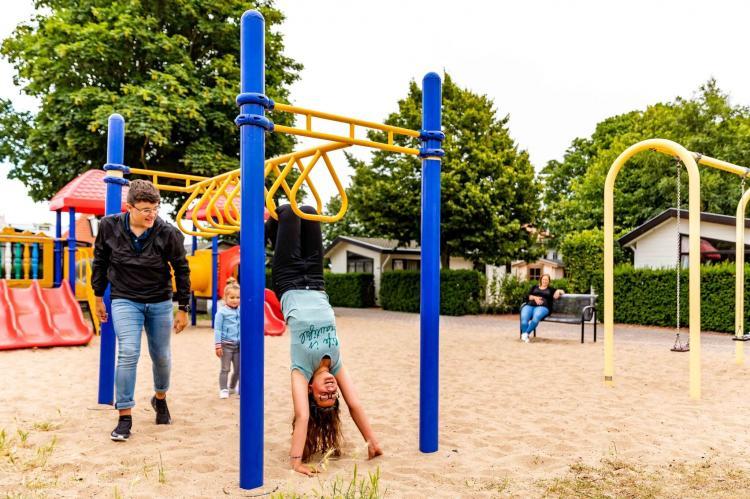 VakantiehuisNederland - Zuid-Holland: Noordwijkse Duinen 7  [20]
