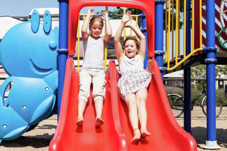 Holiday homeNetherlands - Zuid-Holland: Parc du Soleil 1  [34]