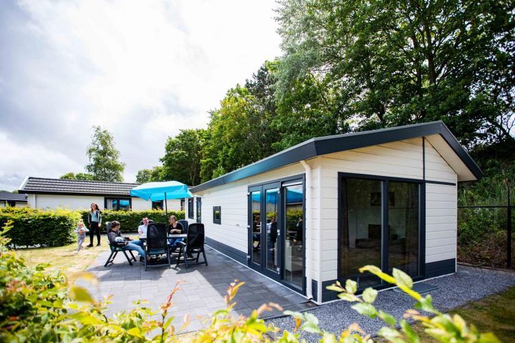 Holiday homeNetherlands - Zuid-Holland: Parc du Soleil 1  [2]