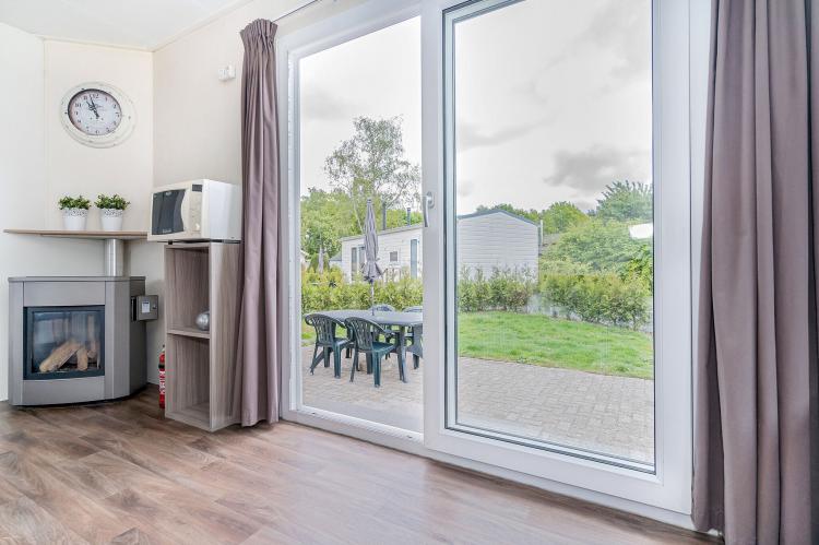 Holiday homeNetherlands - Noord-Brabant: Parc de Kievit 5  [8]