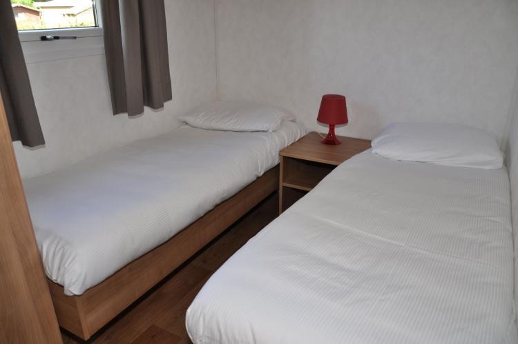 VakantiehuisNederland - Noord-Brabant: Parc de Kievit 4  [12]