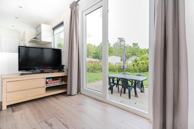 VakantiehuisNederland - Noord-Brabant: Parc de Kievit 4  [5]