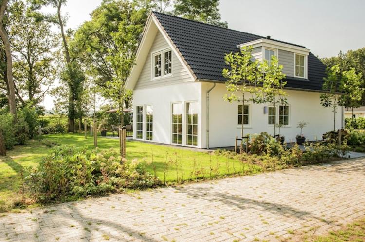 VakantiehuisNederland - Noord-Brabant: Parc de Kievit 3  [10]