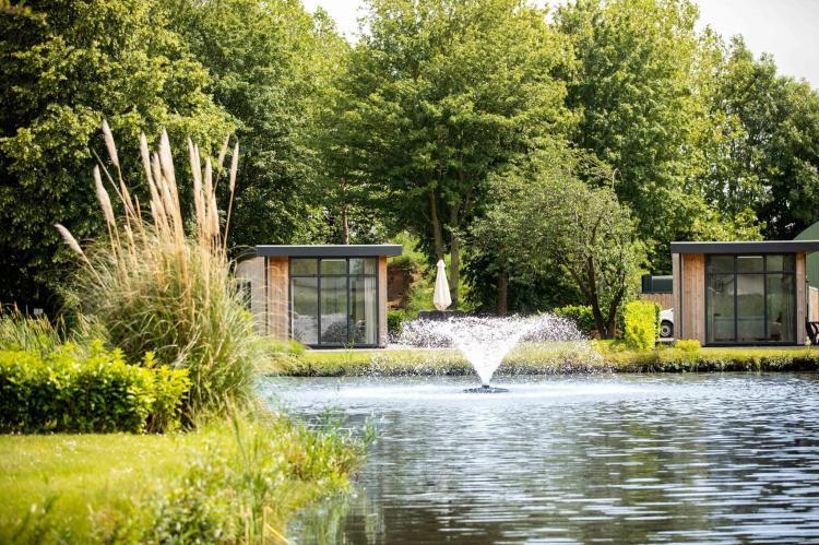 Recreatiepark Het Esmeer 1