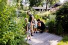 Holiday homeNetherlands - Gelderland: Landgoed De Scheleberg 7