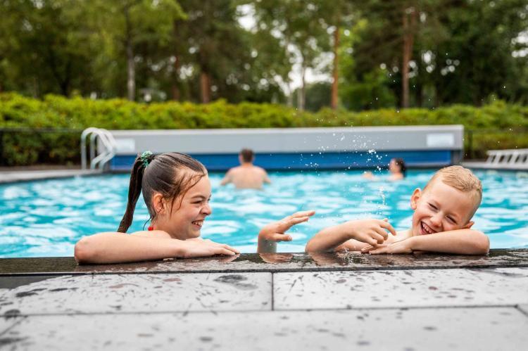 Holiday homeNetherlands - Gelderland: Recreatiepark 't Gelloo 1  [25]