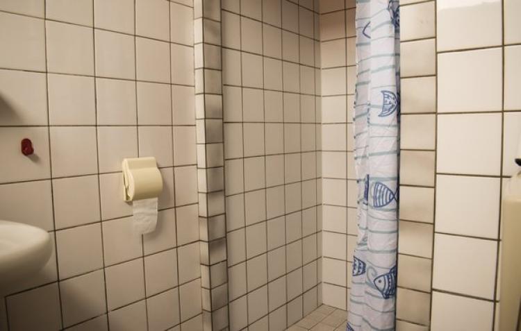 VakantiehuisNederland - Friesland: De Eekhof - appartement 8  [12]