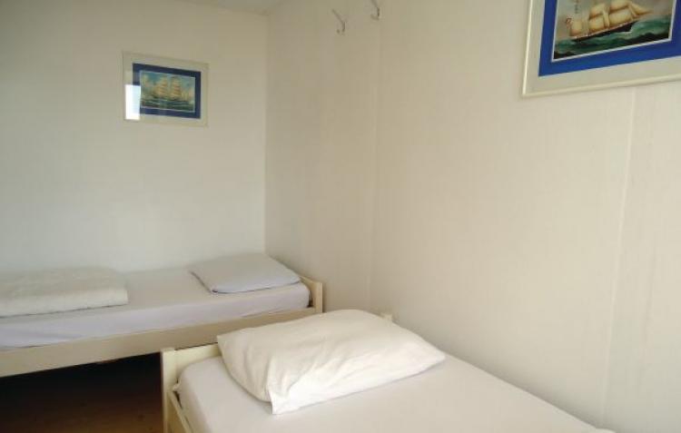 VakantiehuisNederland - Friesland: De Eekhof - appartement 8  [10]