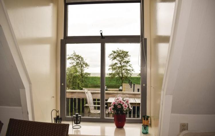 VakantiehuisNederland - Friesland: De Eekhof - appartement 8  [6]