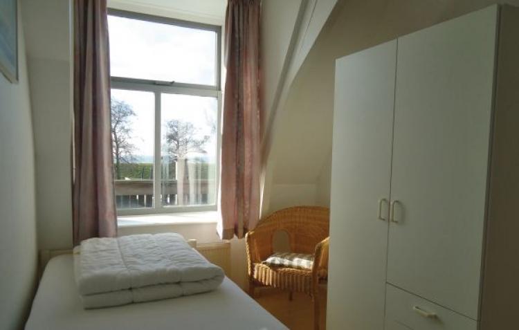 VakantiehuisNederland - Friesland: De Eekhof - appartement 8  [9]