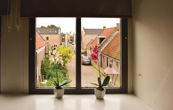 De Eekhof - appartement 9