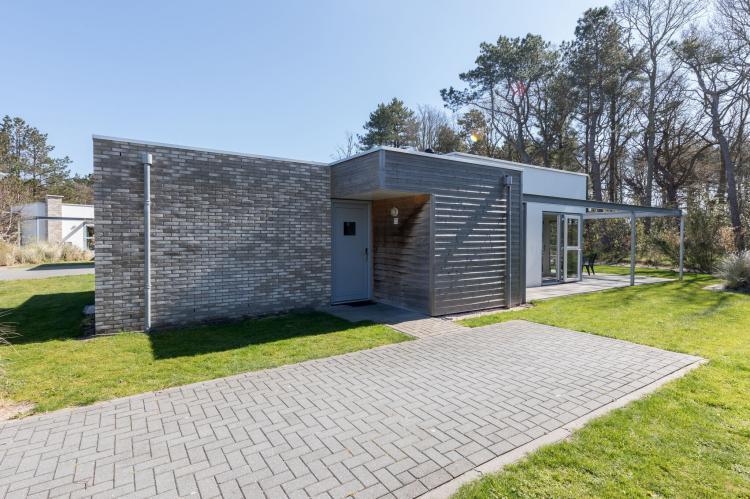 Kustpark Texel 4