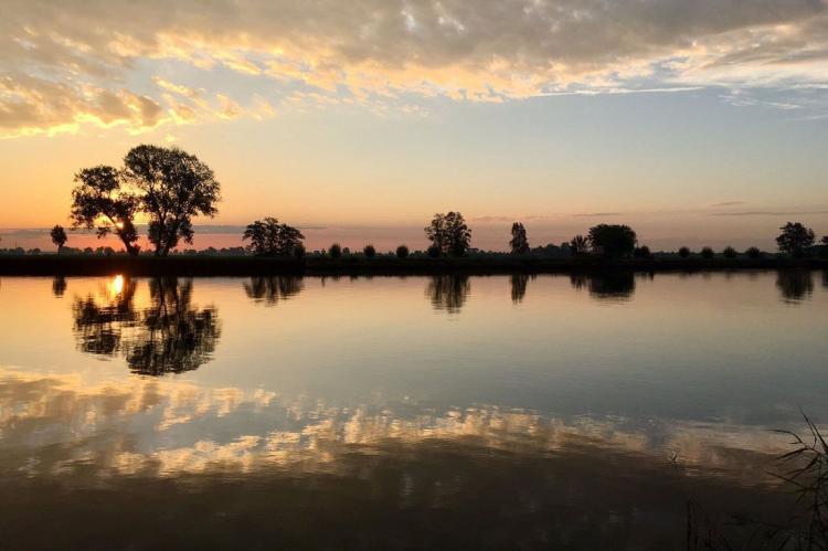 Holiday homeNetherlands - Overijssel: Chaletpark Kroondomein Giethoorn 3  [37]