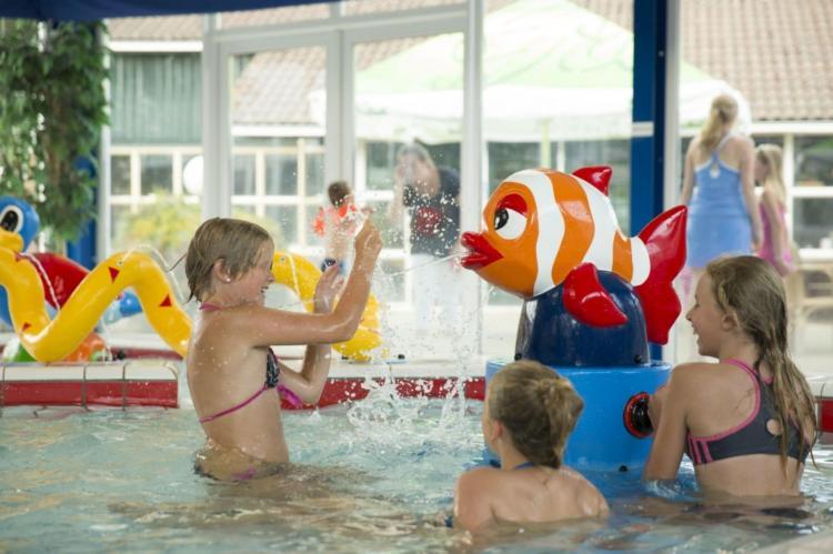 VakantiehuisNederland - Overijssel: Buitenplaats Holten 6  [20]