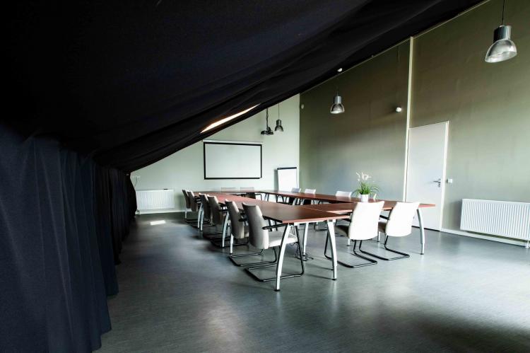 VakantiehuisNederland - Gelderland: Résidence Lichtenvoorde 2  [16]