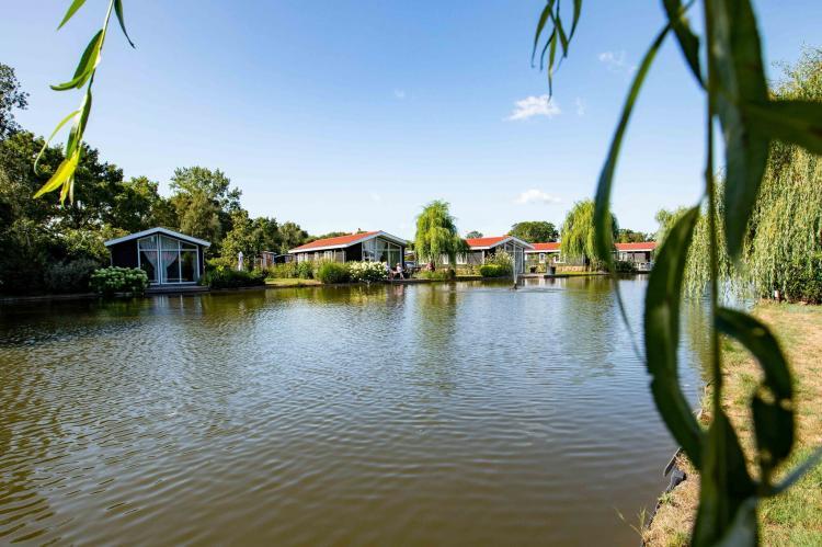 VakantiehuisNederland - Gelderland: Résidence Lichtenvoorde 2  [35]