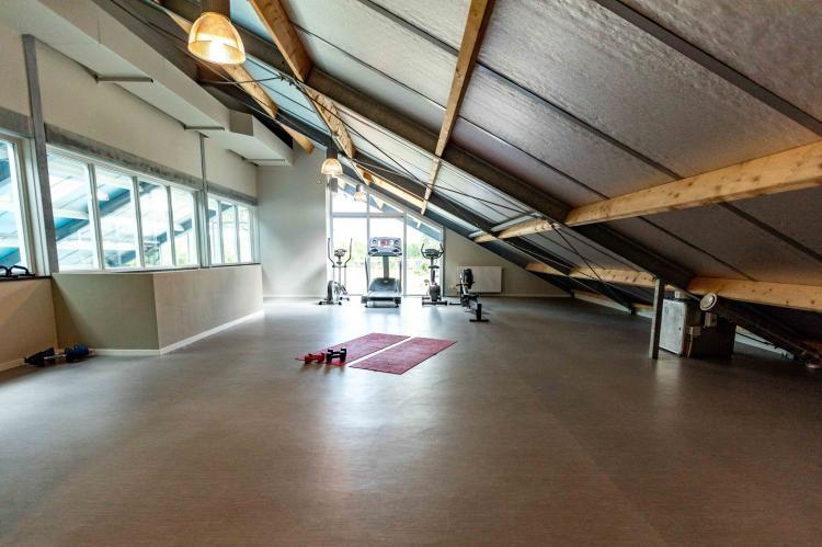 VakantiehuisNederland - Gelderland: Résidence Lichtenvoorde 6  [16]