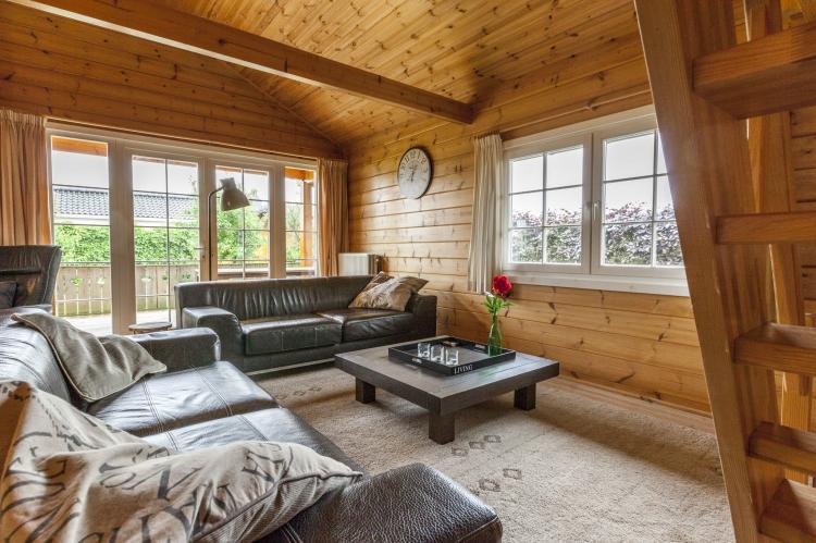 VakantiehuisNederland - Zeeland: ZeeWolf  [6]