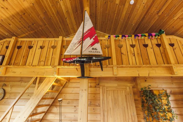 VakantiehuisNederland - Zeeland: ZeeWolf  [30]