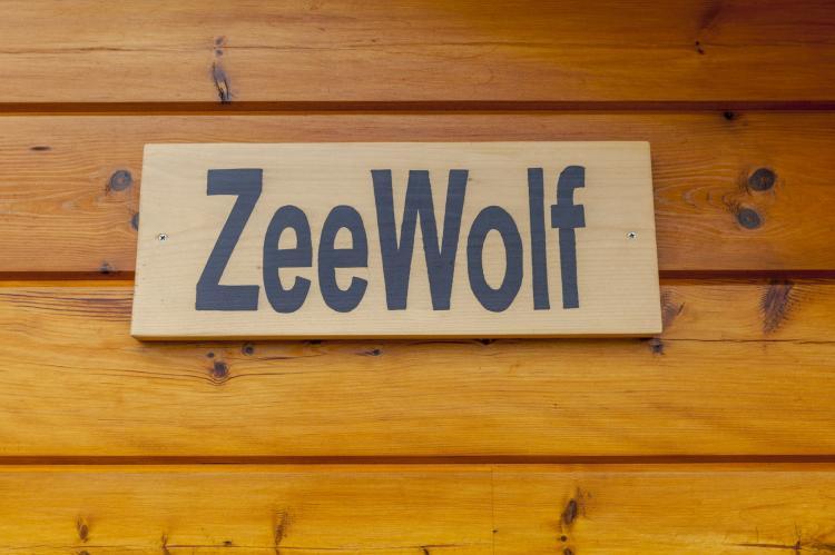 VakantiehuisNederland - Zeeland: ZeeWolf  [28]