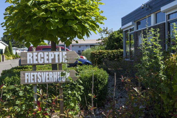 VakantiehuisNederland - Zeeland: ZeeWolf  [4]