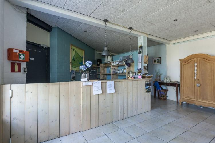 VakantiehuisNederland - Zeeland: ZeeWolf  [5]