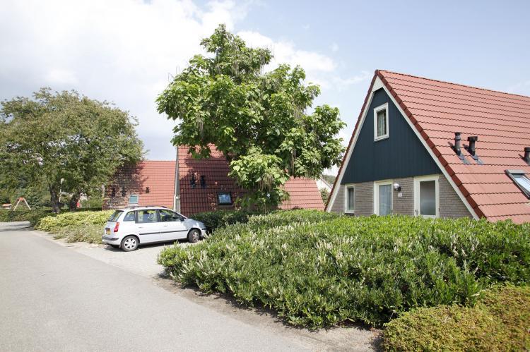 VakantiehuisNederland - Limburg: Vakantie bij Meeussen 2  [2]