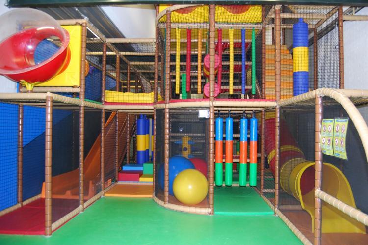 VakantiehuisNederland - Gelderland: Recreatiepark Het Winkel 2  [15]
