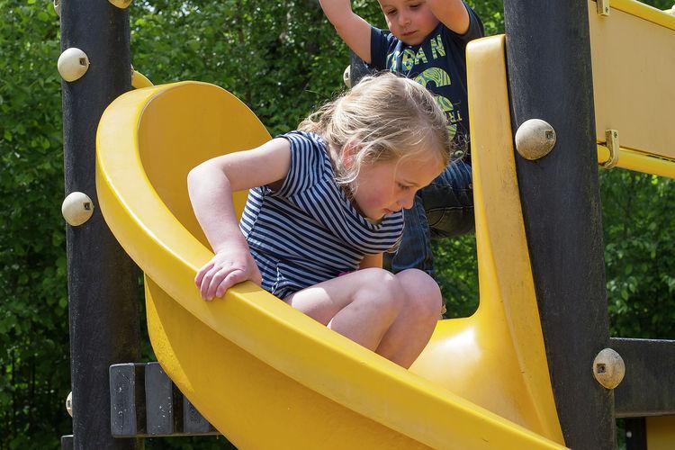 VakantiehuisNederland - Gelderland: Recreatiepark Het Winkel 2  [21]