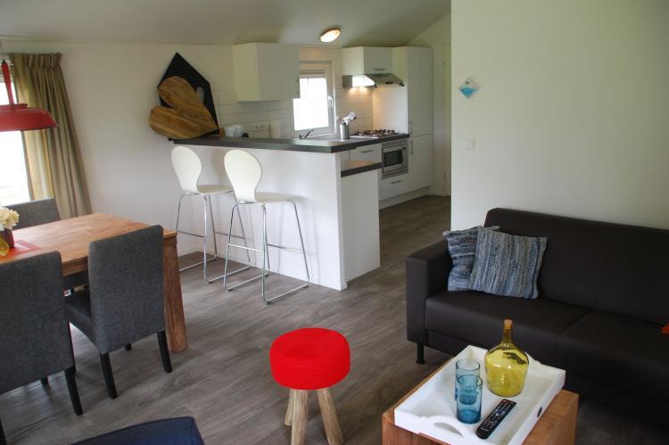 VakantiehuisNederland - Gelderland: Recreatiepark Het Winkel 2  [6]