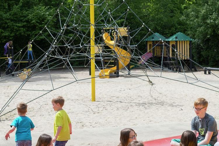VakantiehuisNederland - Gelderland: Recreatiepark Het Winkel 2  [20]