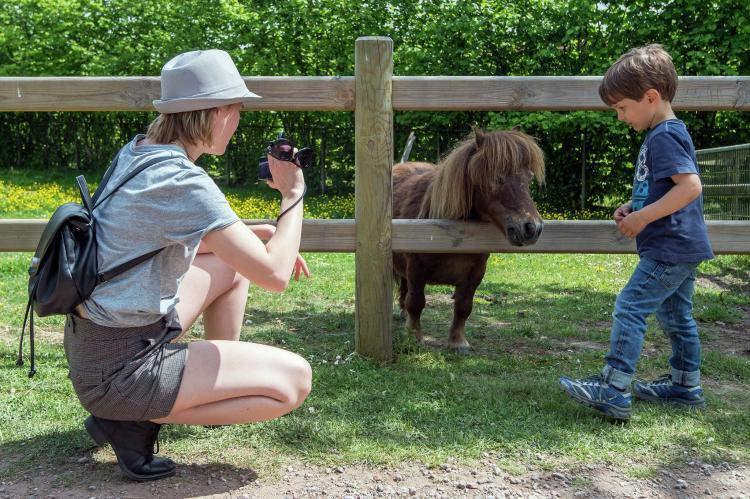 VakantiehuisNederland - Gelderland: Recreatiepark Het Winkel 2  [26]