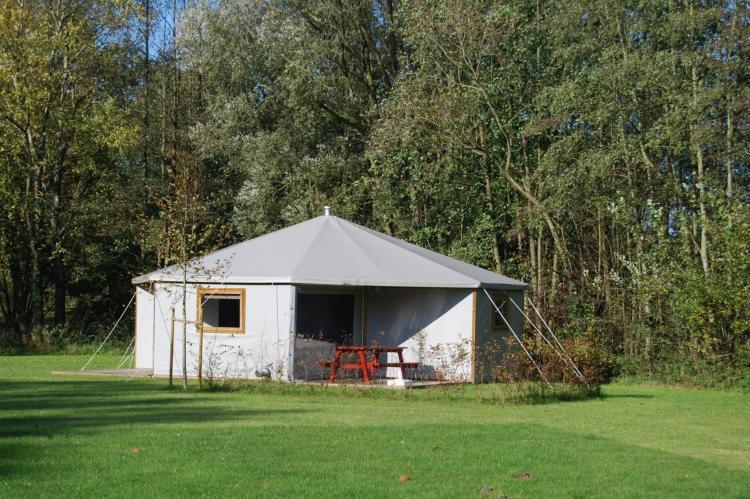 FerienhausNiederlande - Gelderland: Recreatiepark Het Winkel 1  [1]