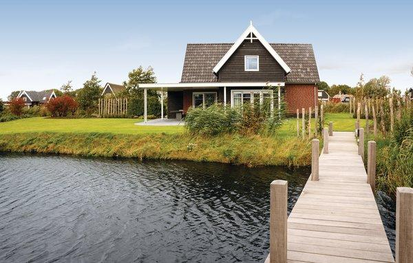 Bodelaeke-Beulaker luxe wellne