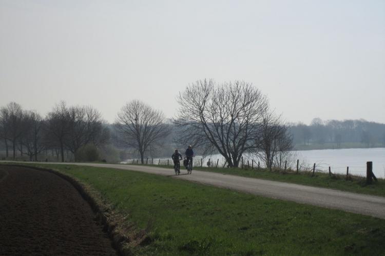 VakantiehuisNederland - Limburg: Le Petit Miracle  [24]
