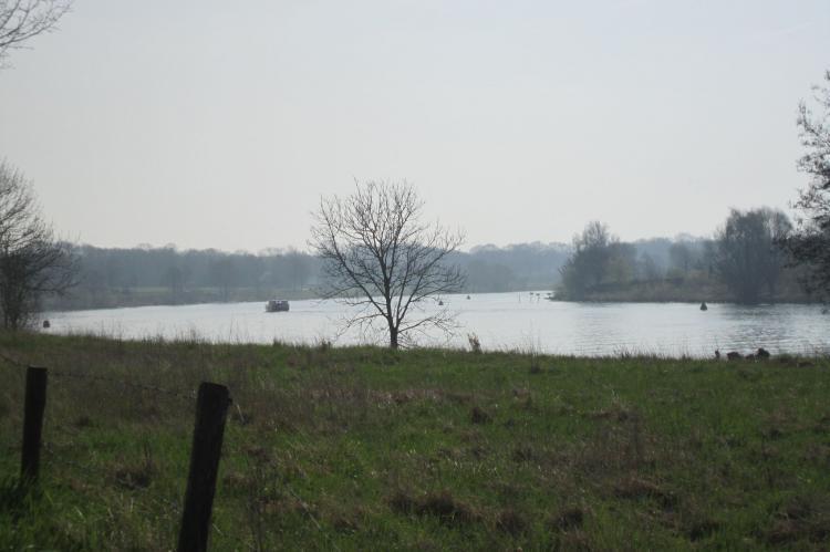 VakantiehuisNederland - Limburg: Le Petit Miracle  [25]