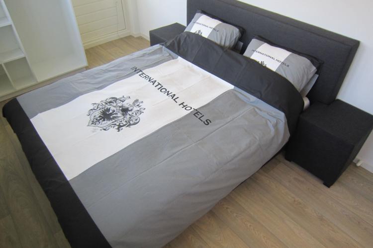 VakantiehuisNederland - Limburg: Le Petit Miracle  [15]